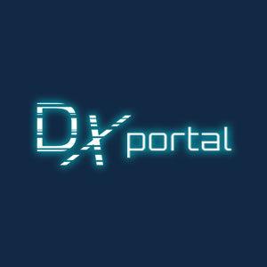 DXportal編集部