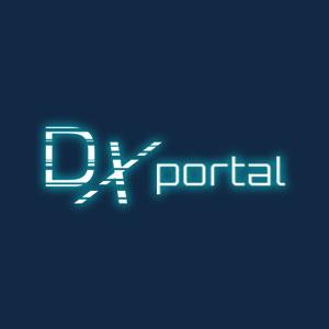 DXpotal