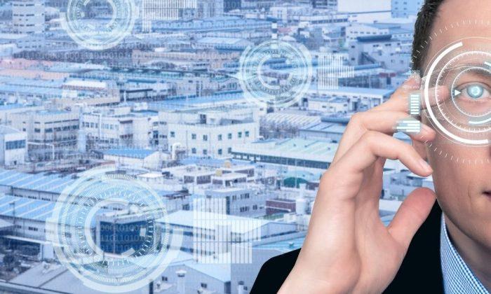 DXを売上拡大の切り札に!専門家が読み解く日本の企業経営3つの未来予測