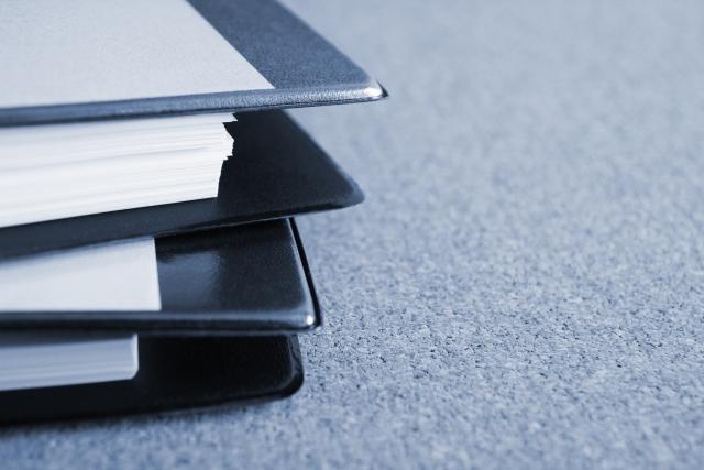 【会社決算から読み解くDX施策】決算書に見る5つの経営分析とDX導入のヒント