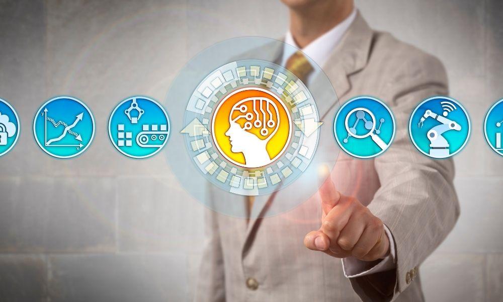 3.ITへの投資が企業の未来を分ける