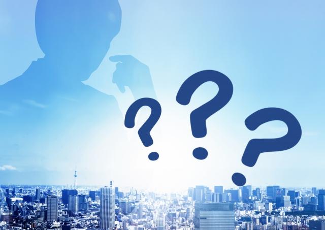DXで売上を拡大するために経営者に必要な2つの考え方