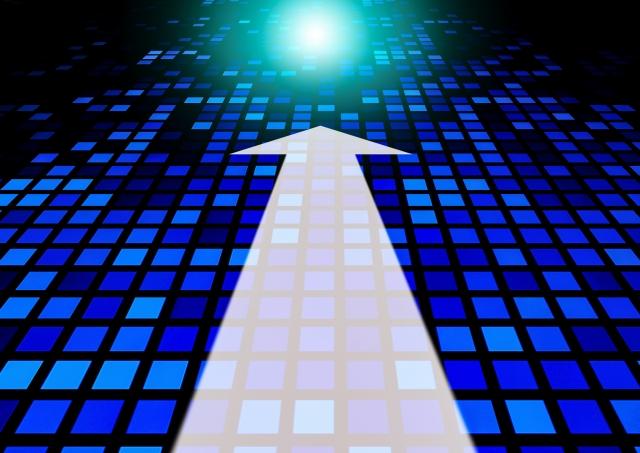 【ケースで見るDX推進プロセス】IT経営は意識改革から始まる