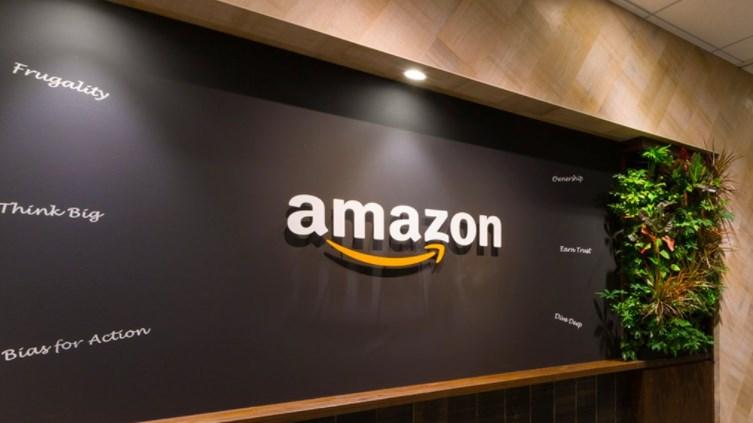 Amazon社CEO交代劇から学ぶ日本型ビジネスの弊害とDX推進のヒント