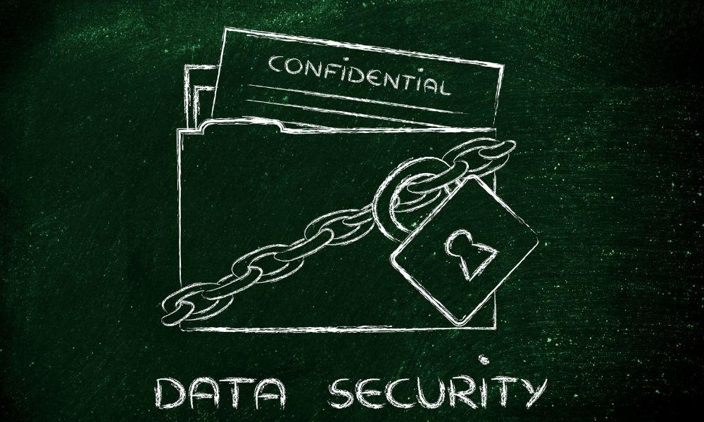 中国のデータセンターへの接続