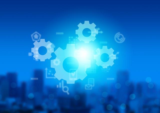 IT経営とは、デジタルと経営戦略の掛け合わせ