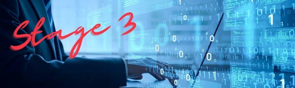 3. ITの活用による経営力向上