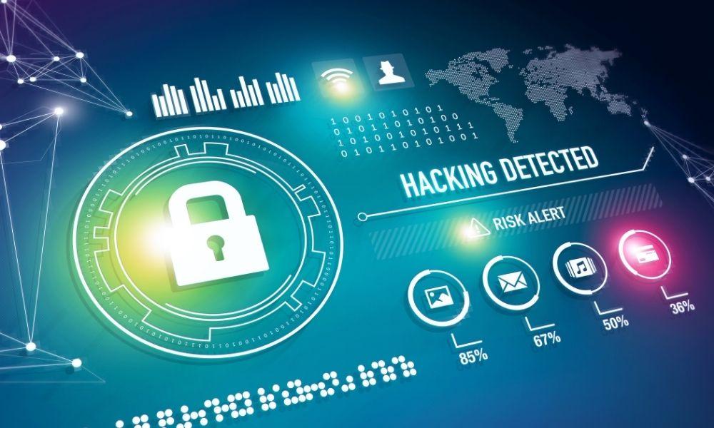 需要が高まる中で勃発したZoomのセキュリティ問題