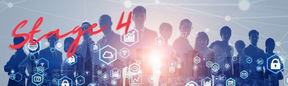 4. ひいては業界全体の経済発展に