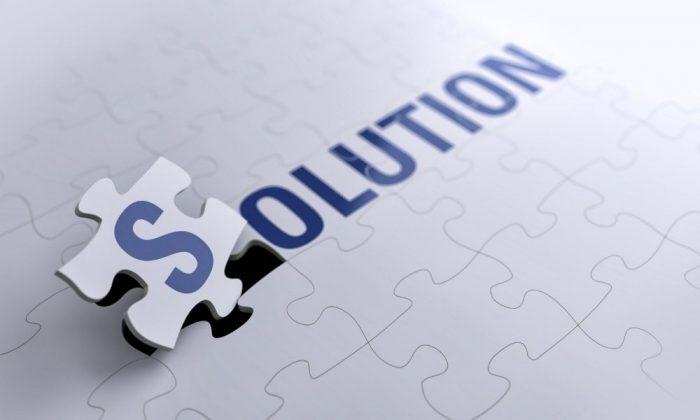 DXの鍵はニーズの解決!問題解決に不可欠な5つのステップとは