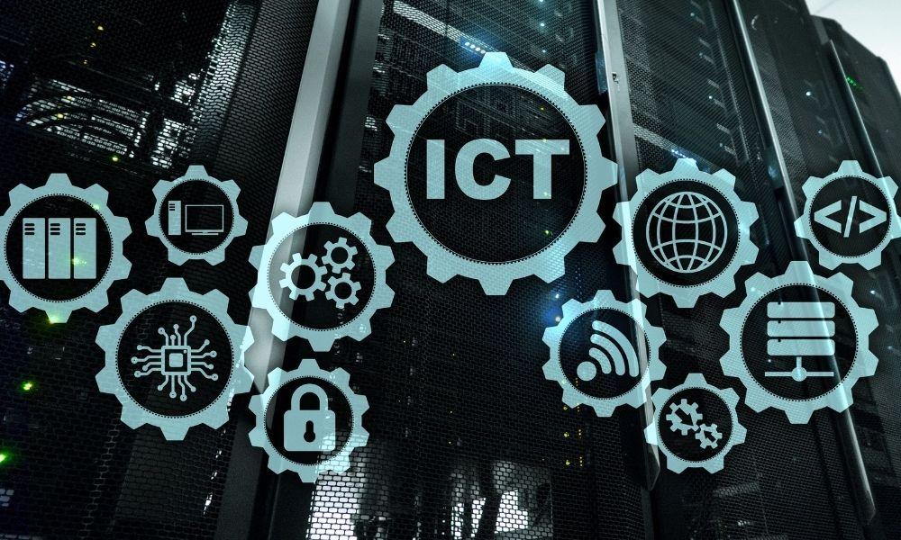 Connected~ICT機能の搭載による利便性向上