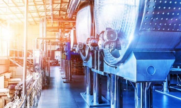 【製造業のDX】3つの事例から見る、今必要な考え方とは?