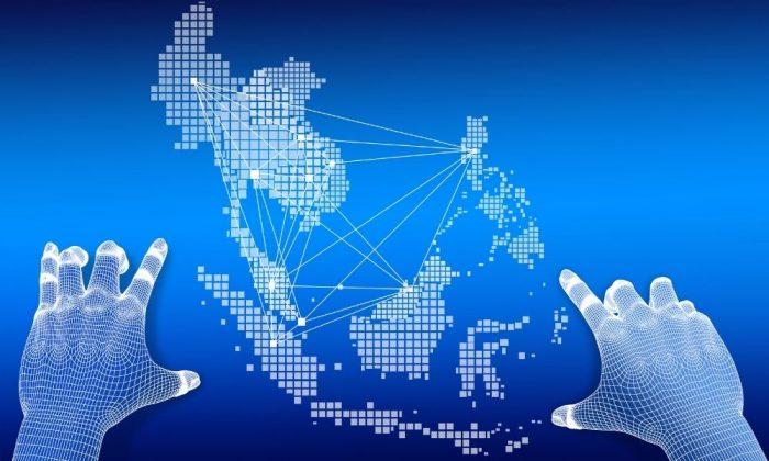 【J-BRIDGE】日本企業の海外とのオープンイノベーションをDXでサポート!
