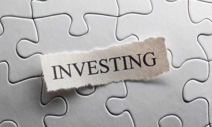 DX推進にかける投資の順番とは?DX推進は費用対効果から導き出せ!