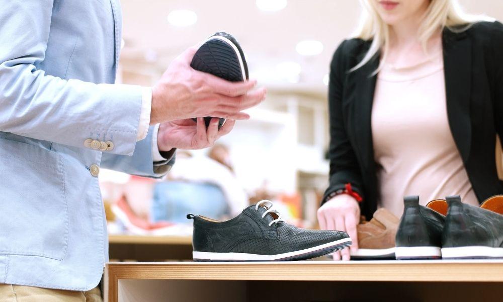 在庫管理システムを見直して商品提案機会へと昇華「ABCマート」
