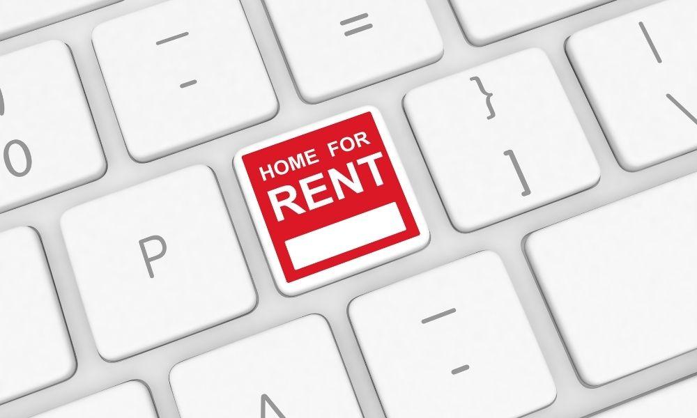 オンラインで完結する賃貸手続きOHEYAGO