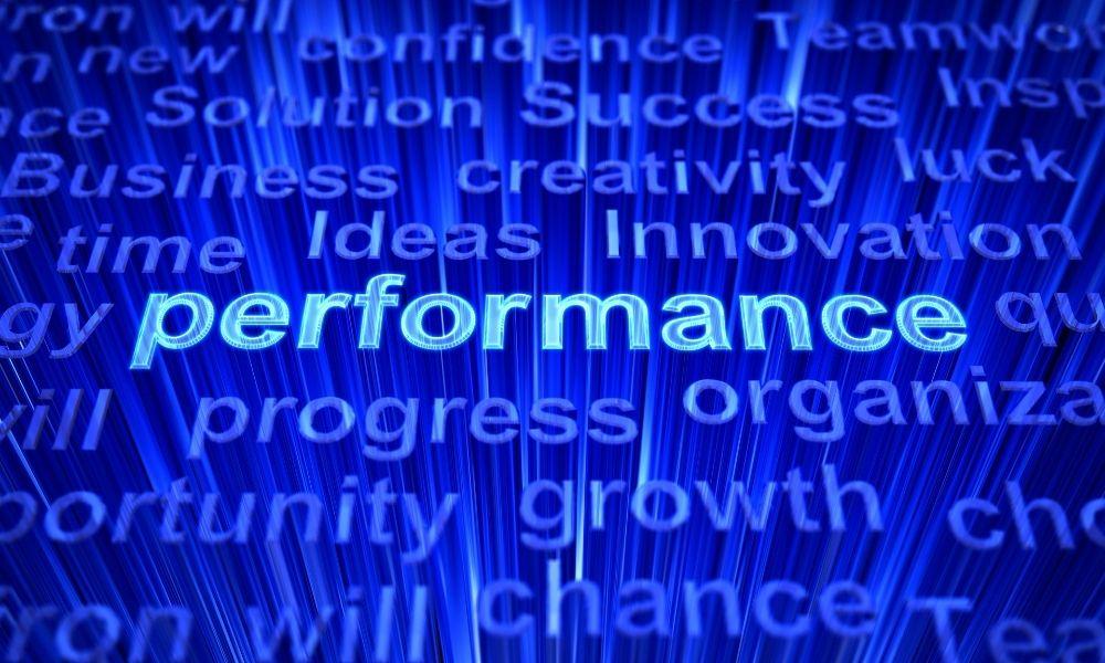 企業がHSPのパフォーマンスを高める方法