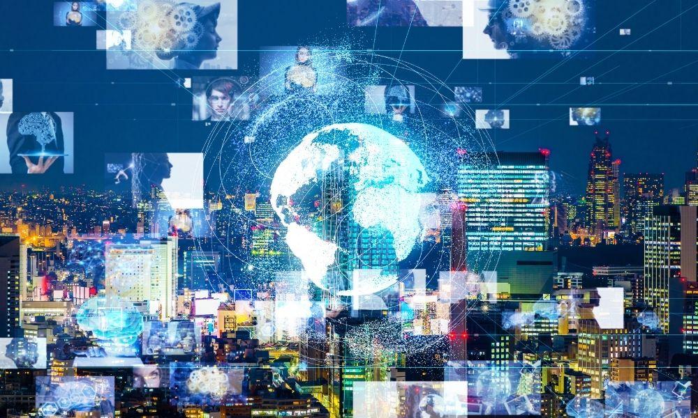 AIのビジネスへの転用