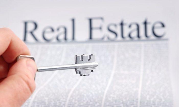 【不動産業界のDX事例】賃貸の内見サービスから見るデジタル技術の活用方法