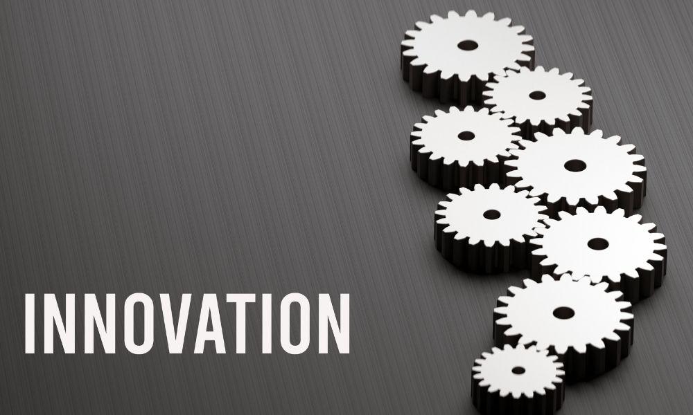 オープンイノベーションとクローズドイノベーション