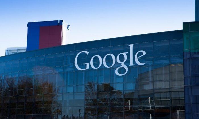 【DX推進の実行戦略③】Googleの意向を読み解きインターネット広告で成功を!