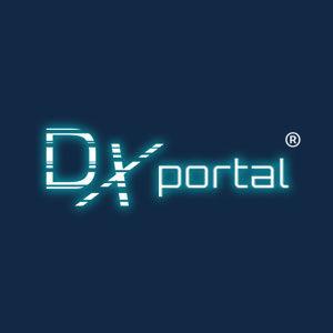 DXportal®編集部