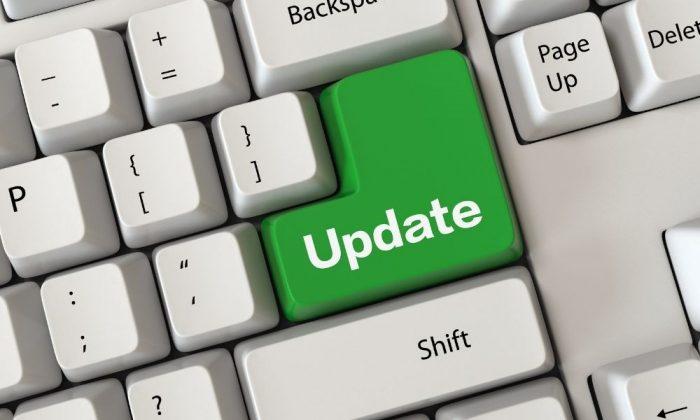 無料SSL証明書【Let's Encrypt】を自動更新設定の必要性と注意点