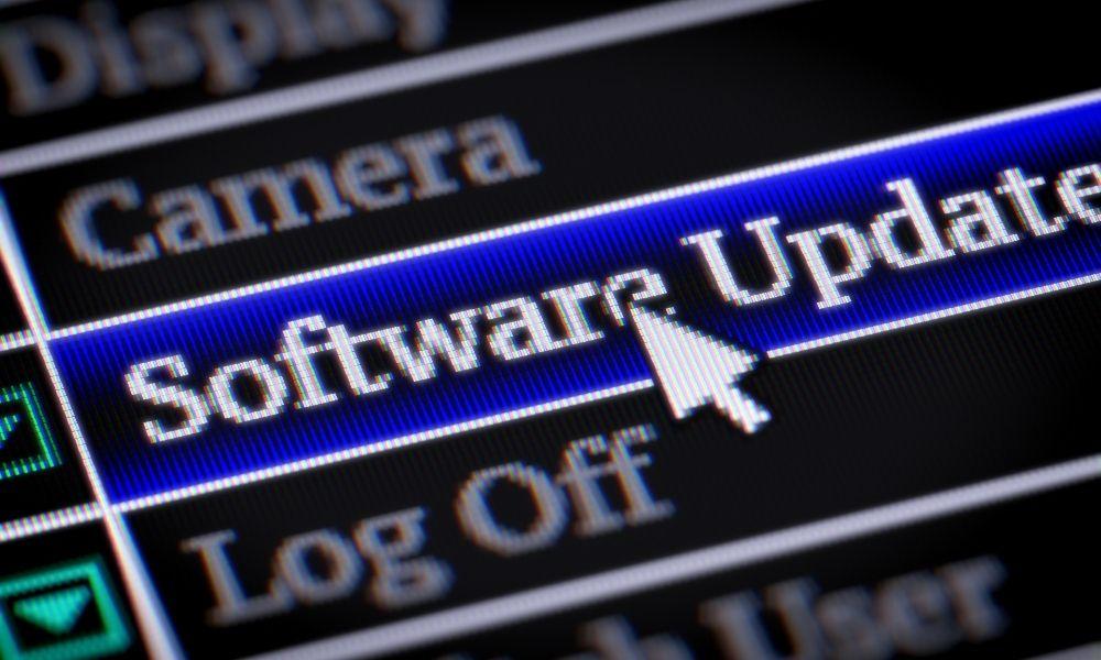 Let's Encryptを自動更新設定する必要性