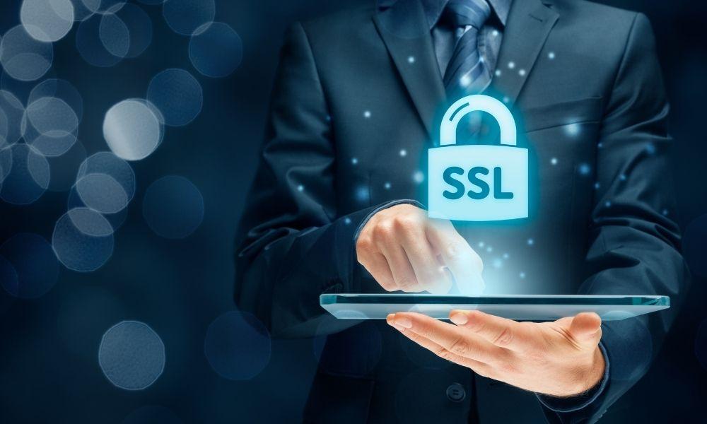 Webサイト常時SSL化のメリット