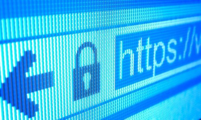 Let's Encrypt(レッツエンクリプト)が動かない!無料SSL証明書の落とし穴とは