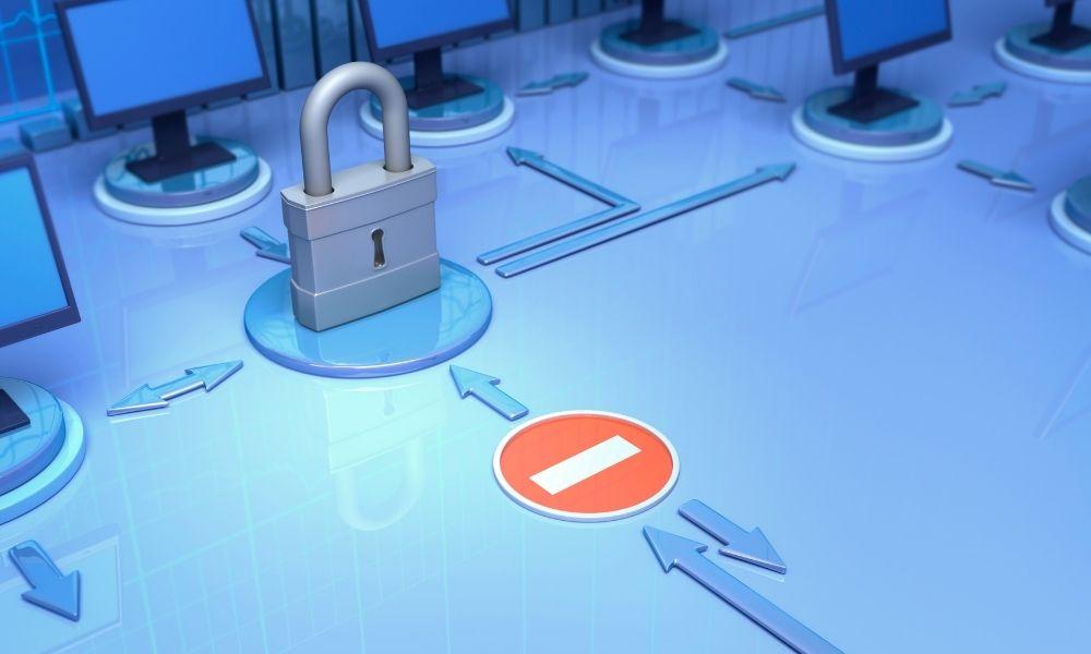 2021年9月30日にLet's Encryptのルート証明書が終了する