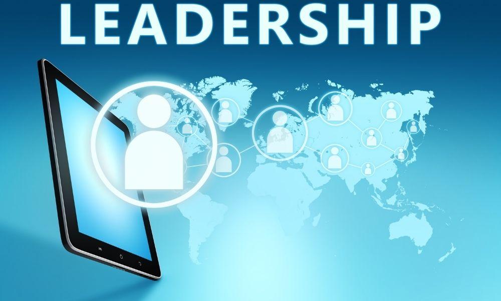 DX推進リーダーが企業の未来を変える!?求められる5つの力